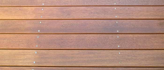 deck builders sydney