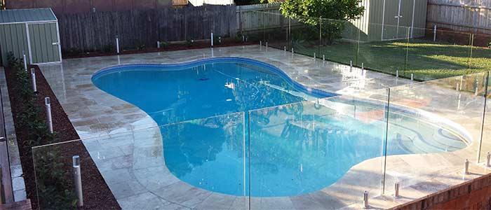 swimming pool renovations sydney